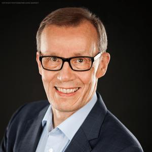 Aarni Heiskanen