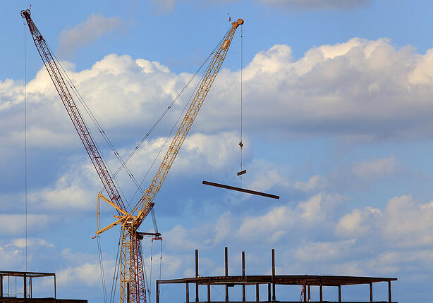 construction free img