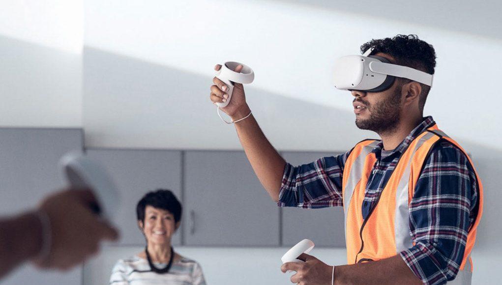 oculus-business-facebook