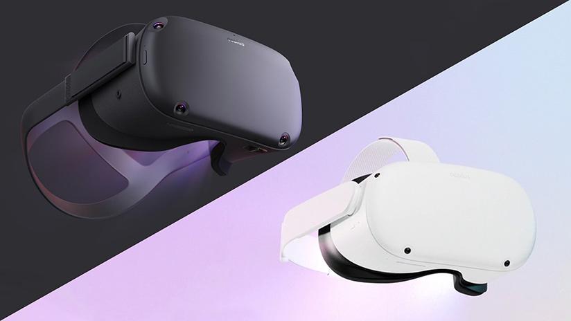 oculus-quest-2-vs-quest-realitevirtuelle