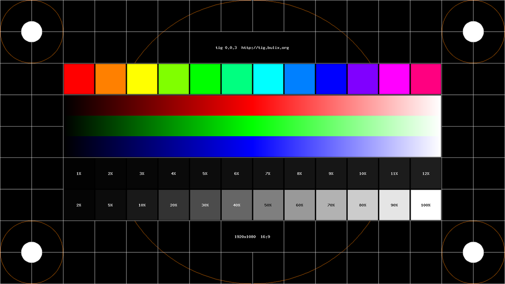 Our color calibration base image, sourced from: http://krazyblog.net/2014/12/display-calibration-in-phones-and-why-it-matters/